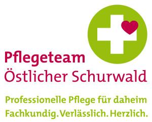 Logo Pflegeteam, herzliche Pflege, Pflegedienst, Pflegedienst Rechberghausen, Pflegeteam, mobiler Pflegedienst, ambulanter Pflegedienst