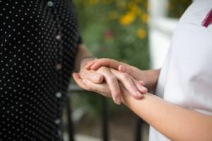 herzliche Pflege, Pflegedienst, Pflegedienst Rechberghausen, Pflegeteam, mobiler Pflegedienst, ambulanter Pflegedienst