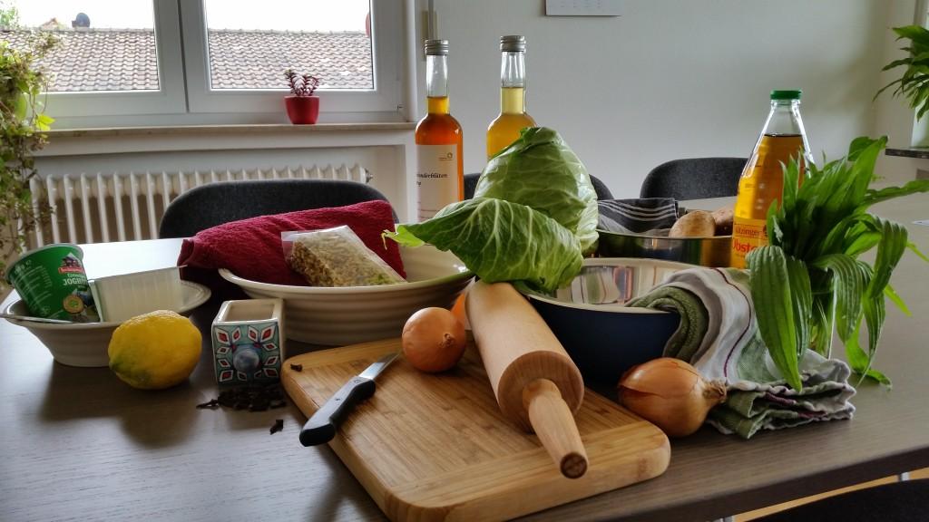 Alte_und_Neue_Hausmittel