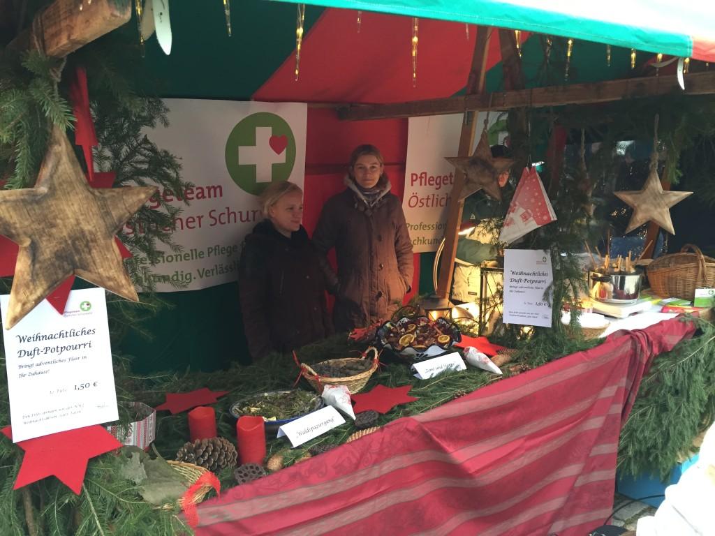 Weihnachtsmarktstand_1