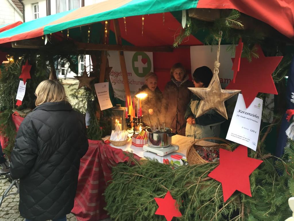 Weihnachtsmarktstand_2
